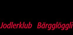 Jodlerklub Bärgglöggli Schötz